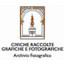 Civico Archivio Fotografico - Comune di Milano