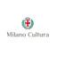 Comune di Milano / Milano Cultura