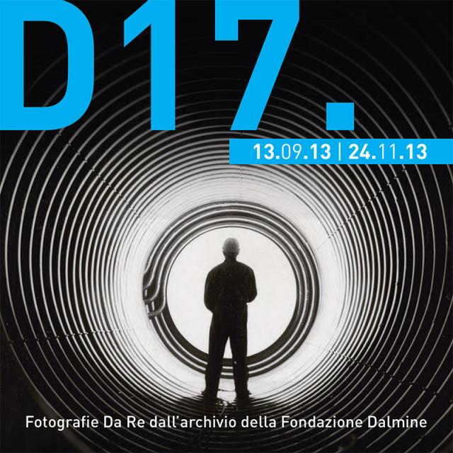 D17_invito