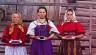 La Russia a colori. Sergey M. Prokudin-Gorsky fotografo e viaggiatore