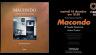 Macondo – Presentazione del libro di Fausto Giaccone