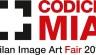 Premio di Codice MIA