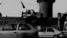 Il progetto fotografico  –  Corso condotto da Roberto Salbitani