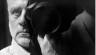 La letteratura e la fotografia. Incontro tra Ferdinando Scianna e Goffredo Fofi