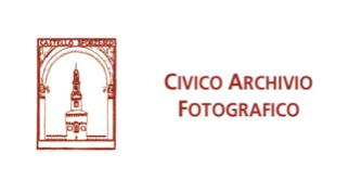 """Terza Edizione dei """"Pomeriggi in Archivio"""""""