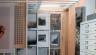 Proposte per tutti al Museo di fotografia contemporanea