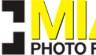 MIA PHOTO Fair 2017. APPLICATION OPEN