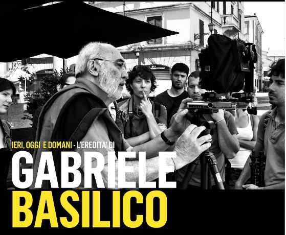 Ieri, Oggi e Domani – L'eredità di Gabriele Basilico