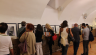 Photofestival 2016- SEGNI, FORME, ARMONIE