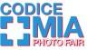 CODICE MIA. PHOTO Fair 2017