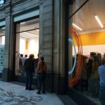 Fondazione Forma - Berengo Gardin