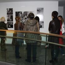 Regione Lombardia Archivio Etnografia e Storia Sociale