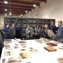 Civico Archivio Fotografico Comune di Milano