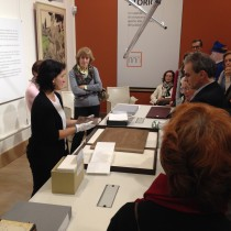 Archivio storico Intesa Sanpaolo