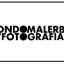Fondo Malerba per la fotografia