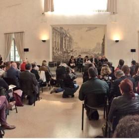 Il Portale della fotografia in Italia e il Censimento delle raccolte e degli archivi fotografici in Italia