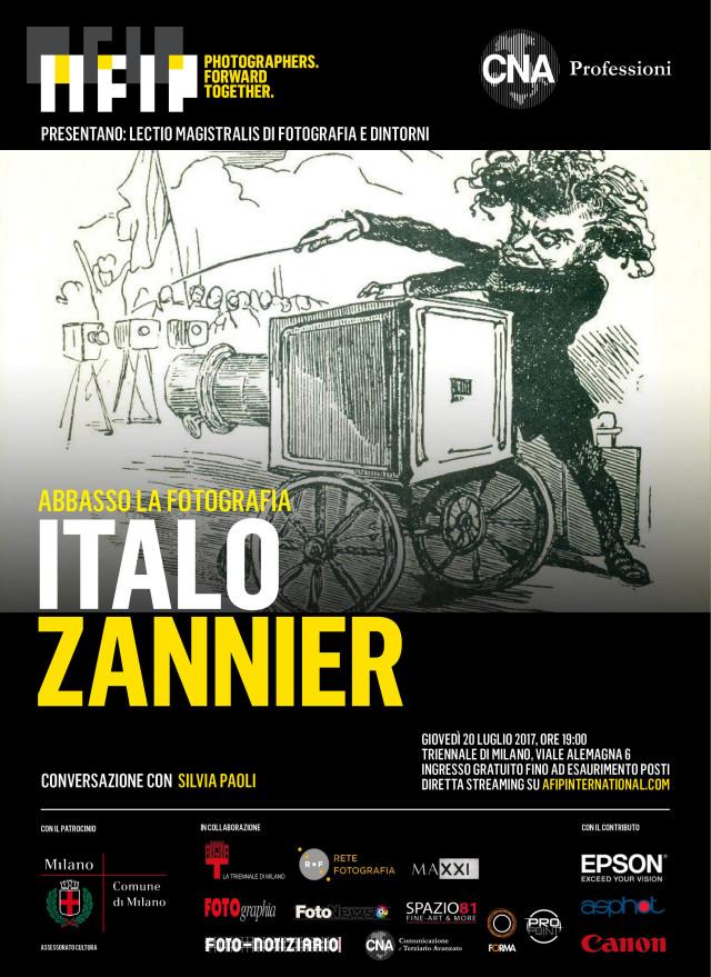 zannier-1