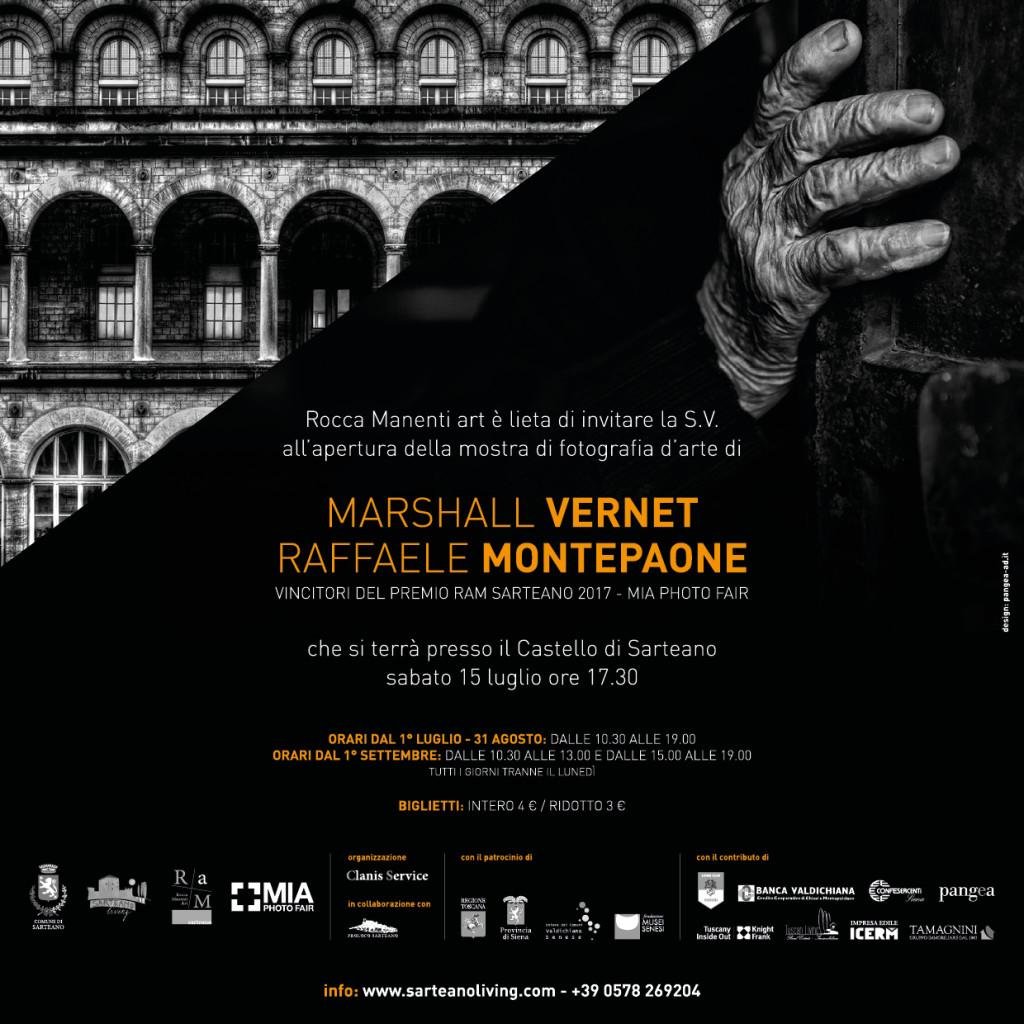 Premio RaM Sarteano