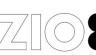 Inaugura a Milano lo SpazioFMF
