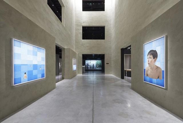 armani_silos_exhibition_paolo_ventura_racconti_immaginari