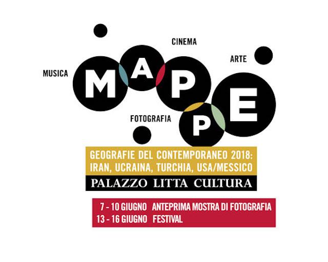 logo_mappe
