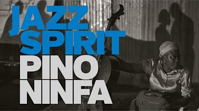 pino-ninfa-jazzspirit