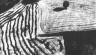 Mario Giacomelli. Il corpo della terra