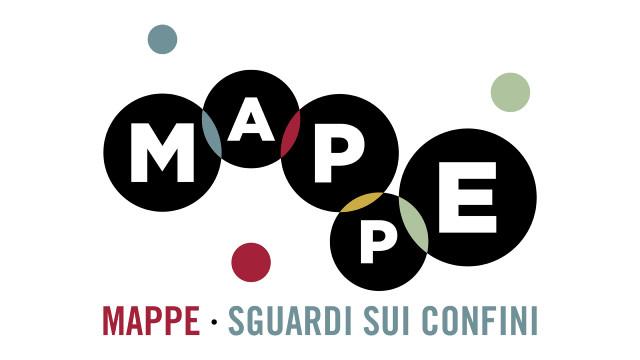 mappe_con-_titolo_triennale_300dpi