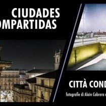Le città condivise - Fondo Malerba