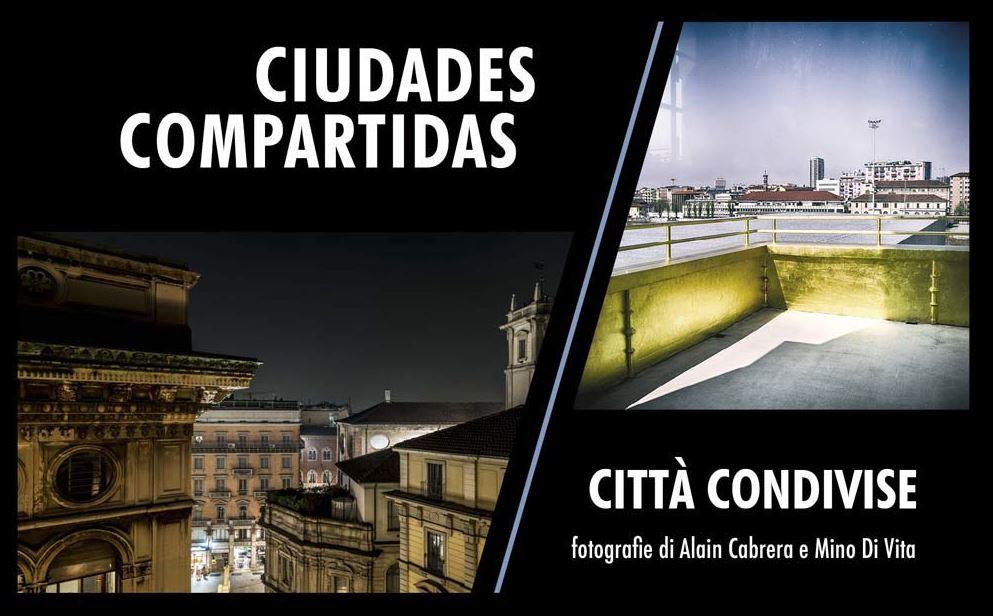 Le città condivise – Fondo Malerba