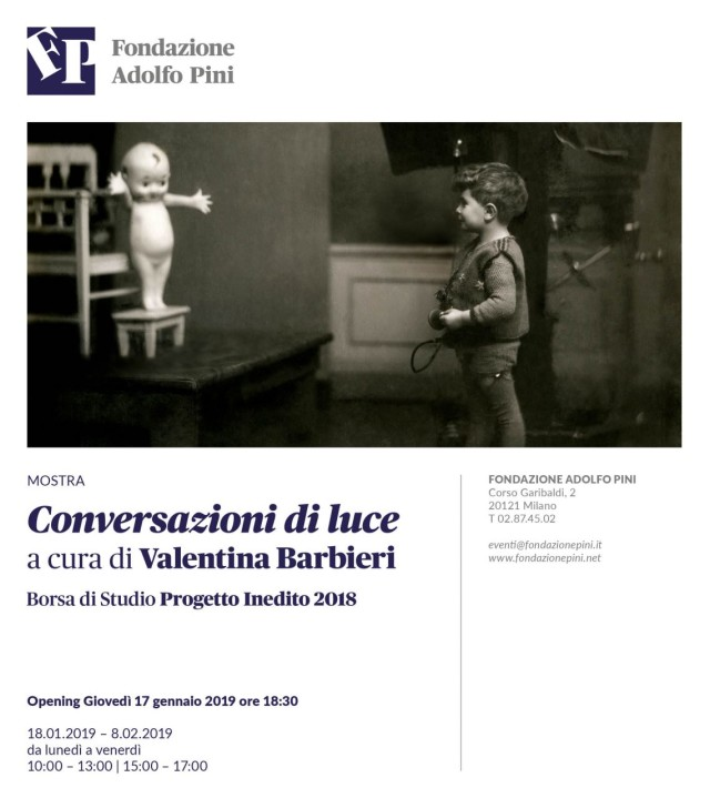 fp_invito_valentina-barbieri_conversazioni-di-luce