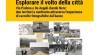 MilanoAttraverso – Esplorare il volto della città: la fotografia racconta Milano