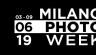Terza edizione di Milano Photo Week
