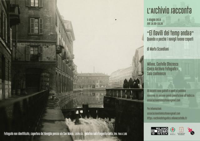 larchivio-racconta-5-giugno-scandiani