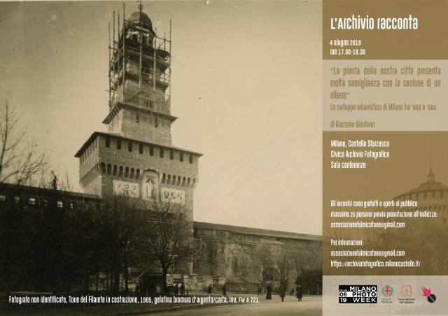 larchivio-racconta-4-giugno-giordano