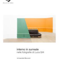 Un Musée Après di Luca Gilli