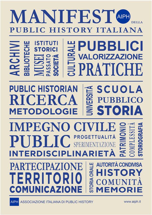 manifesto-ph-italiana-tag-cloud-terza-bozza