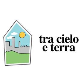 TRA CIELO E TERRA
