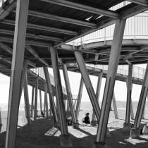 BANDO | ATLANTE ARCHITETTURA CONTEMPORANEA