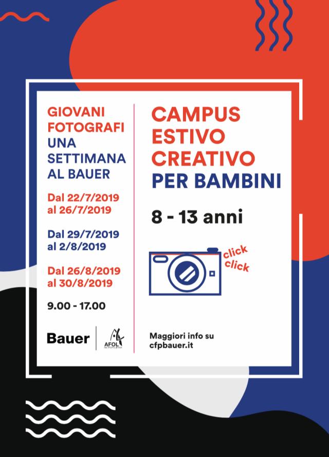 campus_estivo_fotografia_bauer