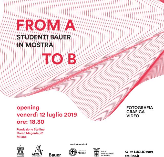 INVITO_opening_