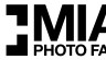 MIA PHOTO FAIR AWARD: New-Post Photography?