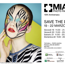 MIA Photo Fair 2020