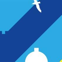 GIORNATE EUROPEE DEL PATRIMONIO 2020 al MUFOCO