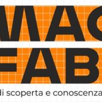 FORMAZIONE ONLINE | IMMAGINI COME ALFABETO