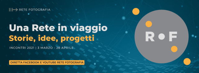 rf_reteinviaggio_banner_sito