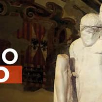 MuseoCity | Gli incontri online del Civico Archivio Fotografico