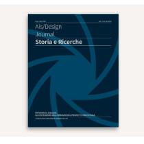 """Presentazione """"Fotografia e design"""" – Fondazione ISEC"""