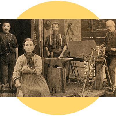 Fototeca Gilardi | Centenario della nascita di Ando Gilardi