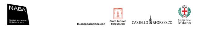 archivio_logo